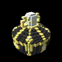 Empowered Gem Box (Trove – PC/Mac)