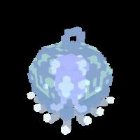Enchanted Jellyfish (Trove – PC/Mac)