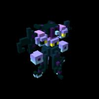 Everdark Emissary (Trove – PC/Mac)