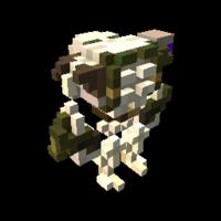 Expired Explorer (Trove – PC/Mac)