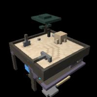 Faerie Workbench (Trove – PC/Mac)