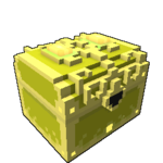 Farm Air Gem Box (Trove – PC/Mac)