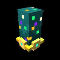 Farm Cosmic Gems (Trove – PC/Mac)