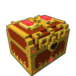 Farm Fire Gem Box (Trove – PC/Mac)