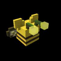 Farm Honeybreeze Dragon Egg Fragment 100x