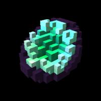 Farm Inert Geode 200x (Trove – PC/Mac)