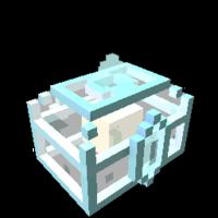 Farm Lesser Crystal Cache 25x (Trove – PC/Mac)