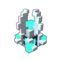 Farm Lunar Soul 5x (Trove – PC/Mac)
