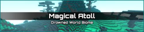 Farm Magical Atoll (Trove – PC/Mac)