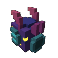 Farm Sandseasower Dragon Egg Fragment 100x