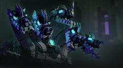 Farm Shadow Hydrakken (Trove – PC/Mac)