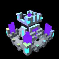 Farm Titan Soul 10x (Trove – PC/Mac)