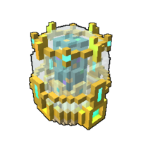 Farm Uber-10 Cosmic Gem Box (Trove – PC/Mac)