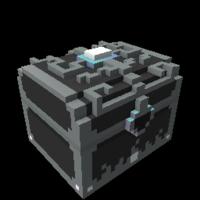 Farm Uber-8 Gem Box (Trove – PC/Mac)