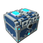 Farm Water Gem Box (Trove – PC/Mac)