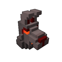 Fiery Kiely (Trove – PC/Mac)