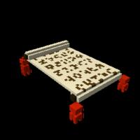 Floating Formula (Trove – PC/Mac)