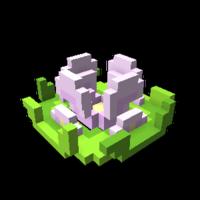 Floral Fantasy (Trove – PC/Mac)