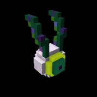 Fluttering Chaos (Trove – PC/Mac)