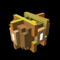 Forge Fragment 100x (Trove – PC/Mac)
