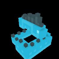 Formicite Orefish (Trove – PC/Mac)