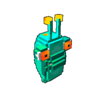 Fresh Howlug (Trove – PC/Mac)