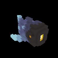 Frigid Firefish (Trove – PC/Mac)