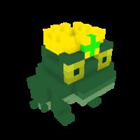 Frog Prince (Trove – PC/Mac)