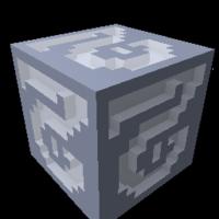 Glass Block Recipe 10x (Trove – PC/Mac)