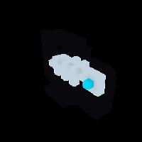 Gloamfish (Trove – PC/Mac)