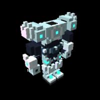 Gloaming Guardian (Trove – PC/Mac)