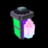 Glowing Reliquary (Trove – PC/Mac)