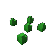 Grass Seeds 100x (Trove – PC/Mac)
