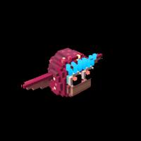 Handsome Hoppet (Trove – PC/Mac)