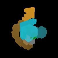 Hub Portal (Trove – PC/Mac)