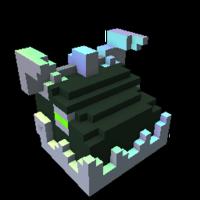 Hydrasnek (Trove – PC/Mac)