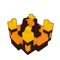 Igneous Islands Adventure Portals (Trove – PC/Mac)