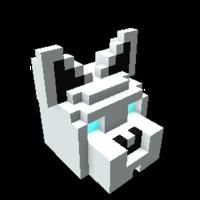 Immortal Meownt (Trove – PC/Mac)