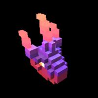 Impish Gleemur (Trove – PC/Mac)