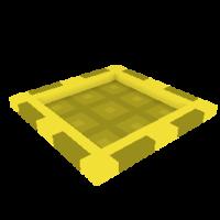Infinity Frame (Trove – PC/Mac)