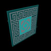 Inner Sea (Trove – PC/Mac)