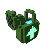 Insta-Grower 50x (Trove – PC/Mac)