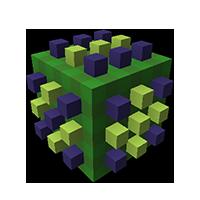 Irisia Seed 100x (Trove – PC/Mac)