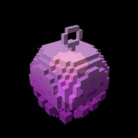 Jouncing Jellyfish (Trove – PC/Mac)