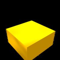 Lava 500x (Trove – PC/Mac)