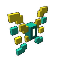 Lively Launchers (Trove – PC/Mac)