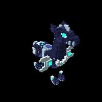Lunaclipsia (Trove – PC/Mac)