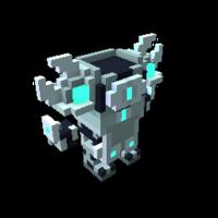 Lunar Berserker (Trove – PC/Mac)