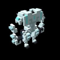 Lunar Legionnaire (Trove – PC/Mac)