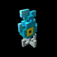 Lure 100x (Trove – PC/Mac)